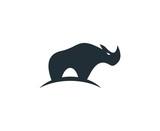 Rhino logo - 177775820