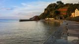 Dawlish Seafront - 177776016