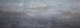 banner orizzontale metallo  - 177784251