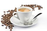 coffee cup - 177890259