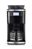 Coffee Machine - 177905080