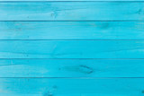 The old blue wood texture with natural patterns - 177941435
