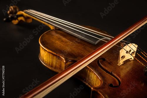 violin - 177961208