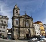 Porto. City landscape. places of Interest. Attractions. - 177977686