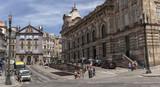 Porto. City landscape. places of Interest. Attractions. - 177978469