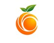 orange fruit - 177998431