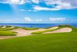 Ocean Golf Course