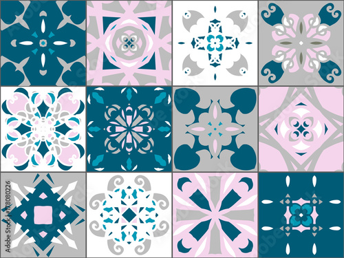 bezszwowe-wektor-tekstury-z-patchworku-vintage-geometryczne-plytki-dekoracyjny-wzor-na-plytki-ceramiczne-tapety-linoleum-tekstylia-tlo