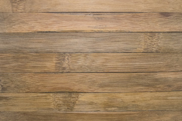 Bamboo wooden board with thin gaps background, Bamboo texture, Right bamboo board, Typical Asian natural building material, Entangled bamboo plate detail