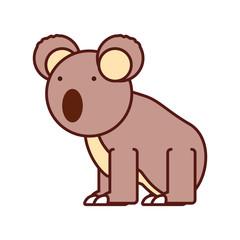 koala icon image
