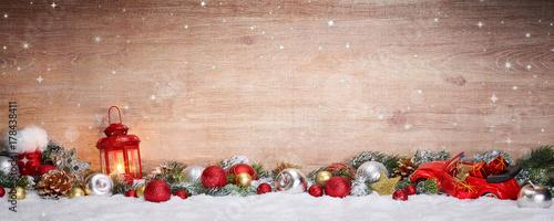 weihnachts Hintergrund - 178438411