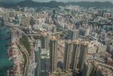 Hongkong view - 178558080