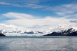 approach to disenchantment bay alaska