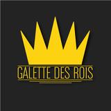 galette des rois - 178656858