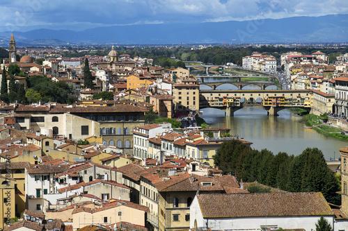 Aluminium Florence Florencia, Italia