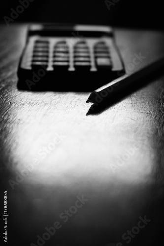 Calculator - 178688855