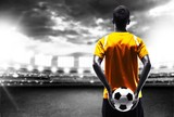 Soccer. - 178759859