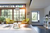 Modern interior rendering - 178773445