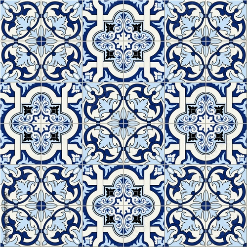 przepiekny-wzor-bialy-niebieski-marokanski-portugalskie-kafelki-azulejo-ozdoby-moze-byc-stosowany-do-tapet-wypelnien-deseni-tla-strony-internetowej-tekstur-powierzchni