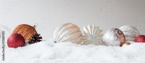 panorama weihnachten