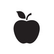 apple icon illustration