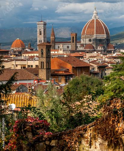 Aluminium Florence Florence