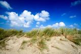 Nordsee, Strand auf Langenoog: Dünen, Meer, Entspannung, Ruhe, Erholung, Ferien, Urlaub, Meditation :) - 178973676