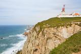 Cabo da Roca (Cape Roca), Portugal - 179080056