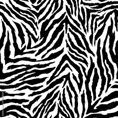 leopard pattern - 179152836