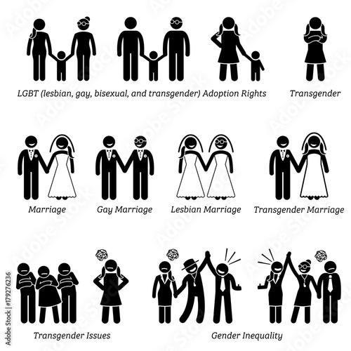 transgender lesbian sex