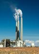 Navajo Power Generating Station