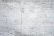 Leinwandbild Motiv Texture of old white concrete wall for background