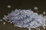 pile of Relaxing Bath Salts - 179329227