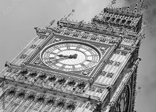 wieza-zegarowa-big-ben,-zdjecie,-londyn,-anglia