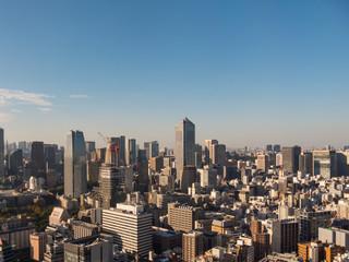 東京 風景