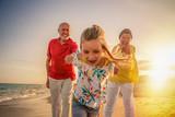 Spaß mit Großeltern - 179387410