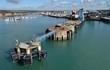 Port de Portsmouth