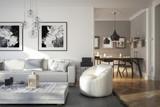 Ramgestaltung: Apartment - 179390406