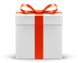 Cadeau vectoriel 1 - 179474018