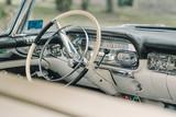 Cadillac Lenkrad