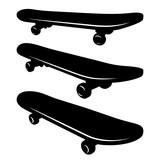 Skateboard 005