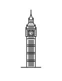 Big Ben - 179580073