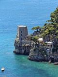 Positano Tower - 179644810