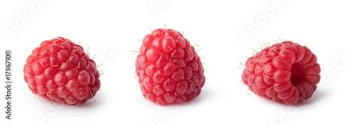 raspberry - 179671011