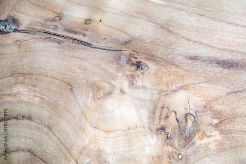 Papiers peints Texture de bois de chauffage Holzmaserung