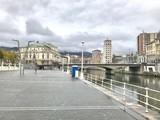 Bilbao - 179727455