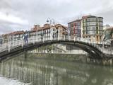 Bridge - 179735075