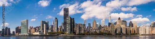 New York - 179742250