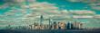 New York - 179742661