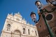 Quadro Basilica dei Santi Giovanni e Paolo, Venedig